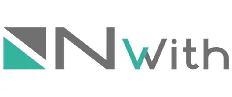 管理栄養士や栄養士がより豊かになる社会作りを目指す「株式会社Nwith」設立|株式会社Nwithのプレスリリース