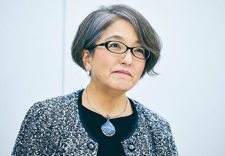食育指導に「黙食」を活用 生涯にわたり健康な生活を送るために – 日本教育新聞電子版 NIKKYOWEB