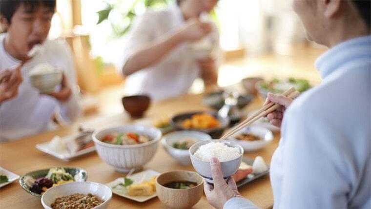 日本人が野菜を1日350g摂取すると疾病負担を大きく減らせる 4つのシナリオで検証 東大など