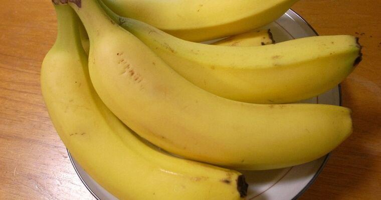 名古屋市、小学校給食に「オーガニックバナナ」導入へ 政令市初 | 毎日新聞