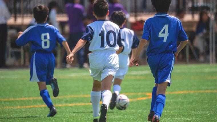 日本の小学生のサプリ摂取の実態調査報告 利用率は6.8%、スポーツ参加と強く関連