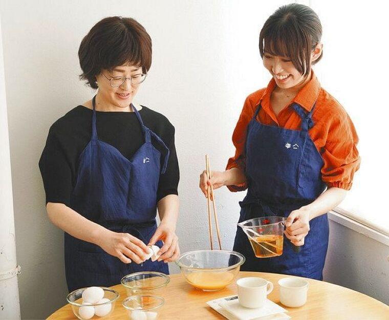 食欲なし、おっくう…でも おいしく栄養補給を 簡単 食べやすいレシピ:東京新聞 TOKYO Web