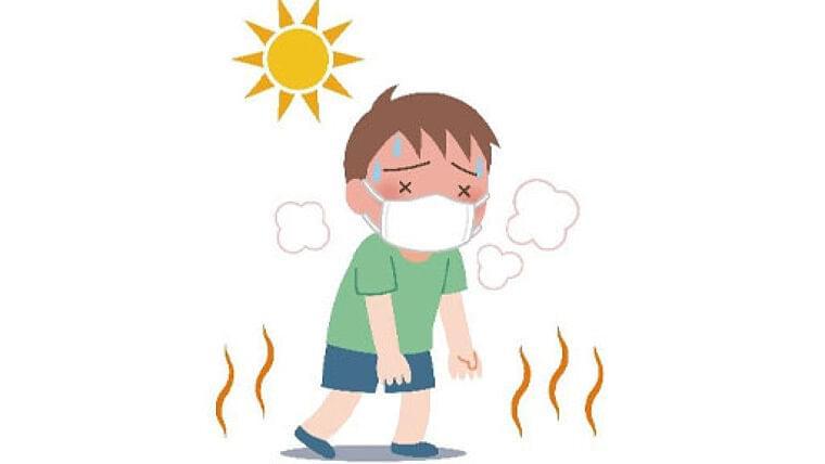 梅雨明け熱中症から子どもを守るには…「水がうまく飲めない」は要注意 | ヨミドクター(読売新聞)