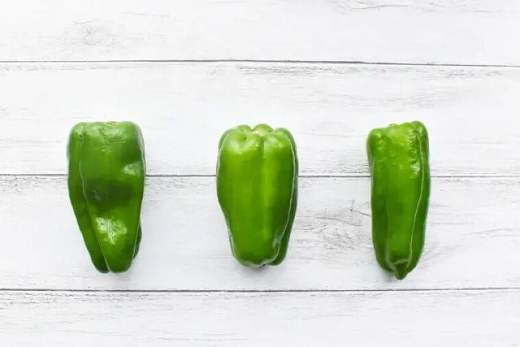 【管理栄養士に聞く】1日3食摂っても起こる「新型栄養失調」とは!?(Medical DOC) - Yahoo!ニュース