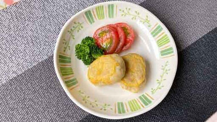 サトイモとシューマイのピカタ…市販品を使った調理がメインになることも | ヨミドクター(読売新聞)