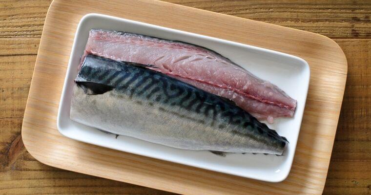 クックパッドニュース:[サバを食べたらじんましんが!?]赤身魚に潜む「ヒスタミン食中毒」に気をつけよう | 毎日新聞