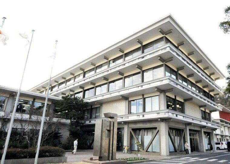 神奈川の保育園水道水、基準290倍の細菌…園児ら5人が下痢などで欠席 : 社会 : ニュース : 読売新聞オンライン