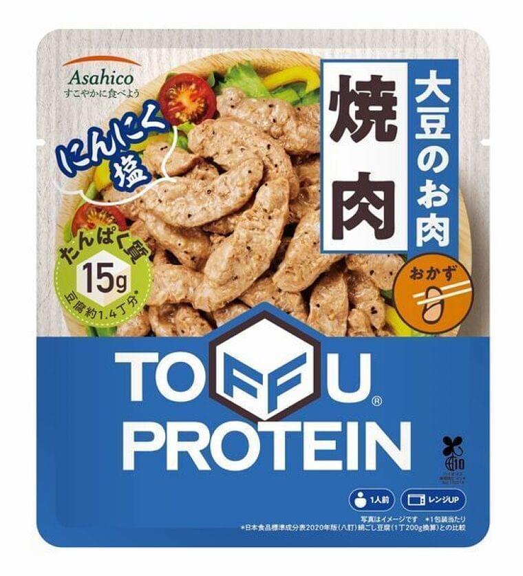〈豆腐・納豆の市場環境〉個食や国産大豆商品底堅く、原料価格高騰、価格是正が課題|食品産業新聞社ニュースWEB