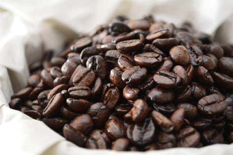 コーヒーの価格高騰が止まらない!?「コーヒーの2050年問題」スタバの取り組みとは 食品産業新聞社ニュースWEB