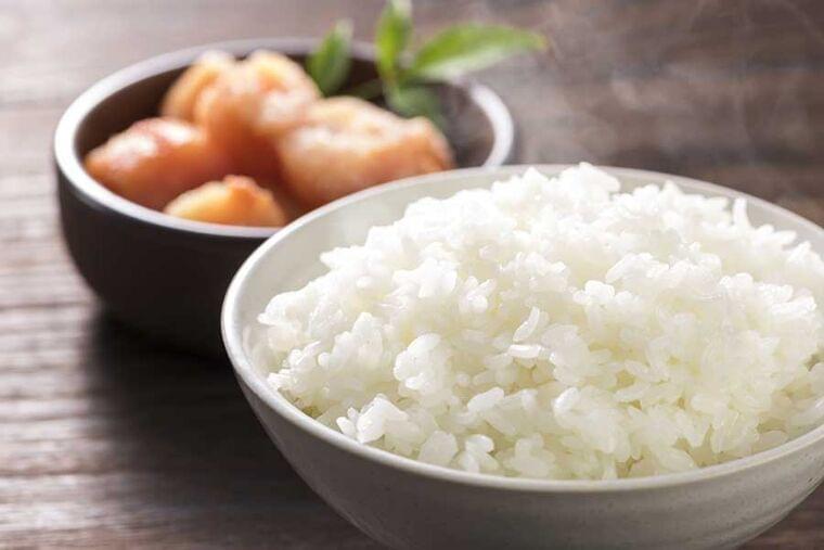 五輪でも世界に評価された日本の食文化 今、海外アスリートに「米」が見直される理由 | THE ANSWER スポーツ文化・育成&総合ニュースサイト