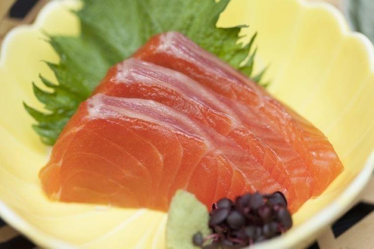 サケ、マグロ、イワシが原因!? 魚で起きるアレルギー? (All About) - Yahoo!ニュース