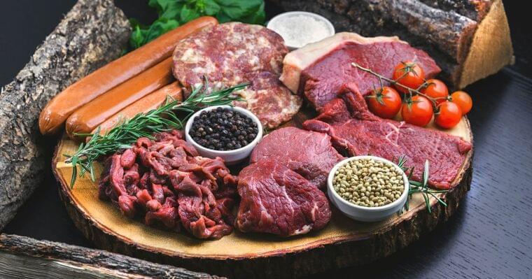 カロリー制限と同じくらい大切!実は全然足りてないタンパク質を毎食とる法 | 仕事脳で考える食生活改善 | ダイヤモンド・オンライン