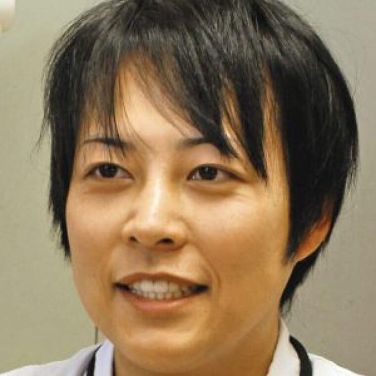 管理栄養士 松丸奨さん おいしい給食で子どもを笑顔にしたい。児童養護施設で働いていた両親のように | 子育て世代がつながる - 東京すくすく