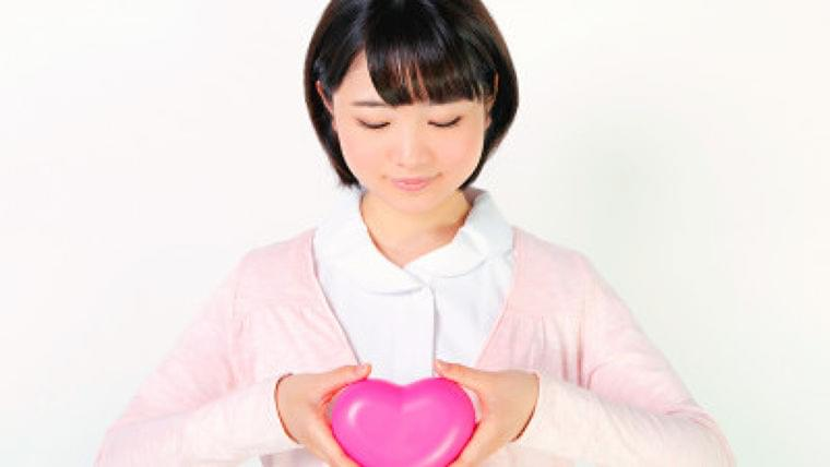 8月10日は「健康ハートの日」 心臓に優しくしていますか? | Mocosuku(もこすく)