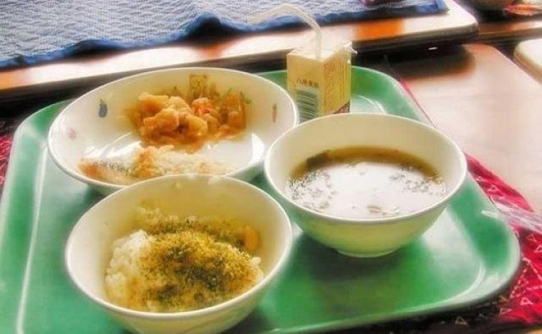 日本の学校給食、「当たり前のこと」に感心する海外 制度自体が優れている?