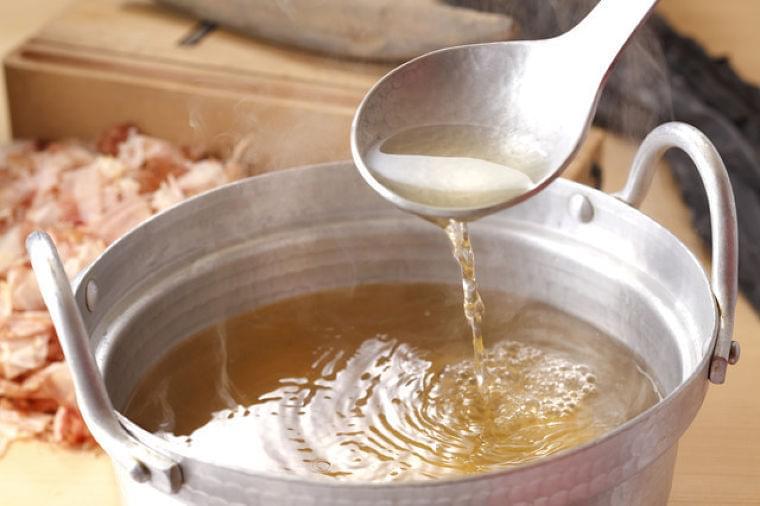 減塩・夏バテ対策に! 江戸時代のスーパー調味料「煎り酒」がすごい (All About) - Yahoo!ニュース