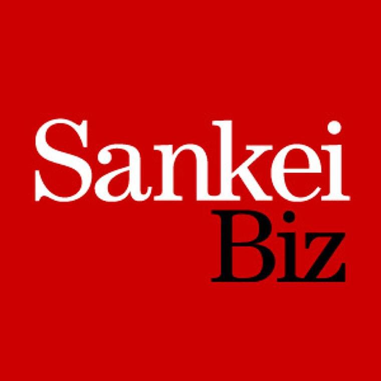 歯周病で関節リウマチ悪化 腸内バランスの変化が一因 新潟大など研究 - SankeiBiz(サンケイビズ)