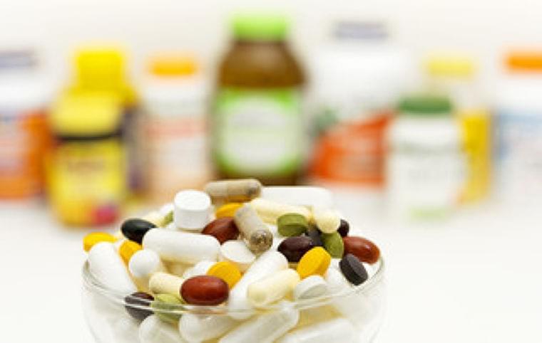 健康食品やトクホで健康トラブル!?健康食品の適切な摂取について | マイナビニュース