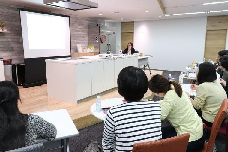 【3/11・3/12 2日間コース】 本気で訪問栄養食事指導をしたい人向け実践講座