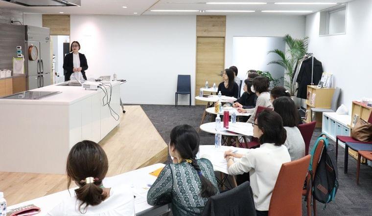 【4/13・4/14】本気で訪問栄養食事指導をしたい人向け実践講座