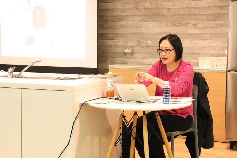【12/11・12/12 2回コース】本気で訪問栄養食事指導をしたい人向け実践講座
