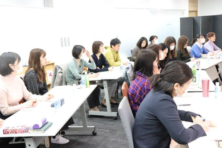 【12/18】HACCP&衛生管理講座【基礎編】
