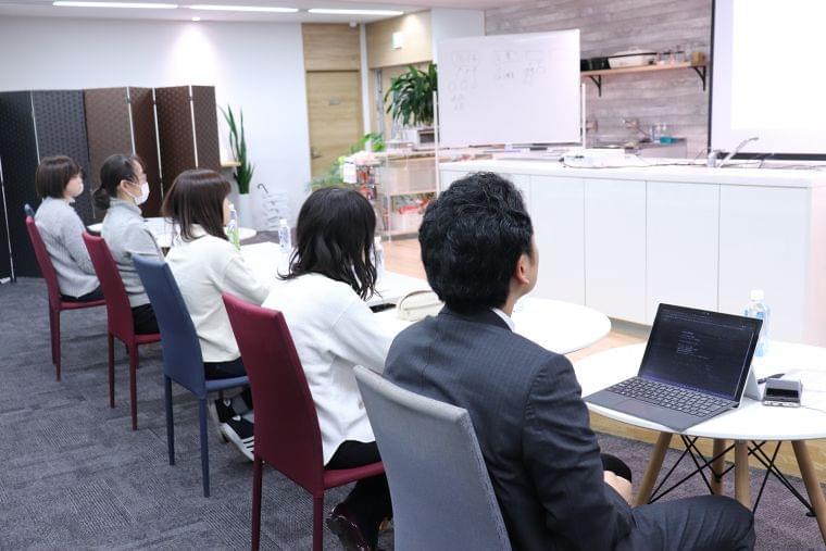 【11/7】HACCP&衛生管理講座【基礎編】