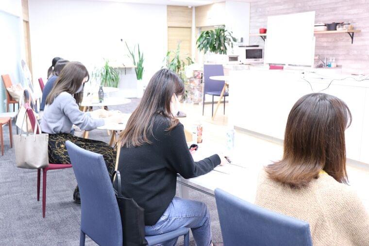 【1/26・オンライン】本気で特定保健指導をしたい人向け講座【知識編】