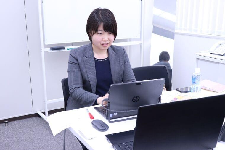 【6/22・オンライン】HACCP&衛生管理講座【基礎編】