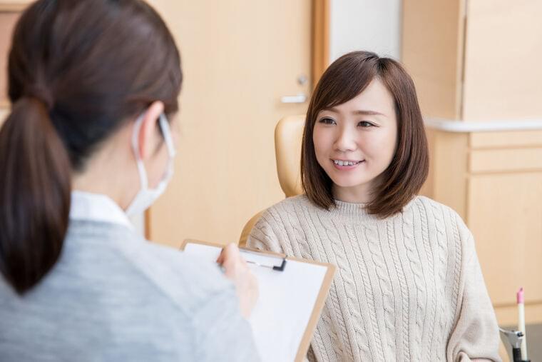 【8/22・オンライン】栄養士のための歯科栄養セミナー