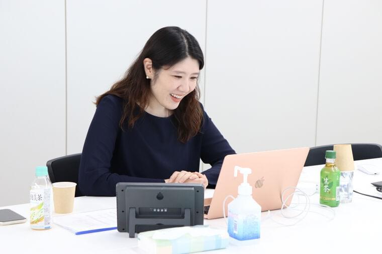 【11/19・オンライン】栄養士のための歯科栄養セミナー