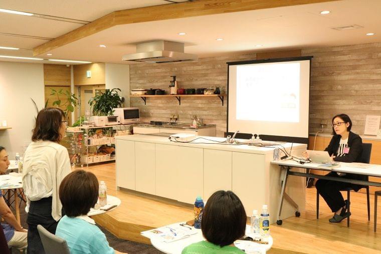 【12/8・12/9 2日間コース】 本気で訪問栄養食事指導をしたい人向け実践講座