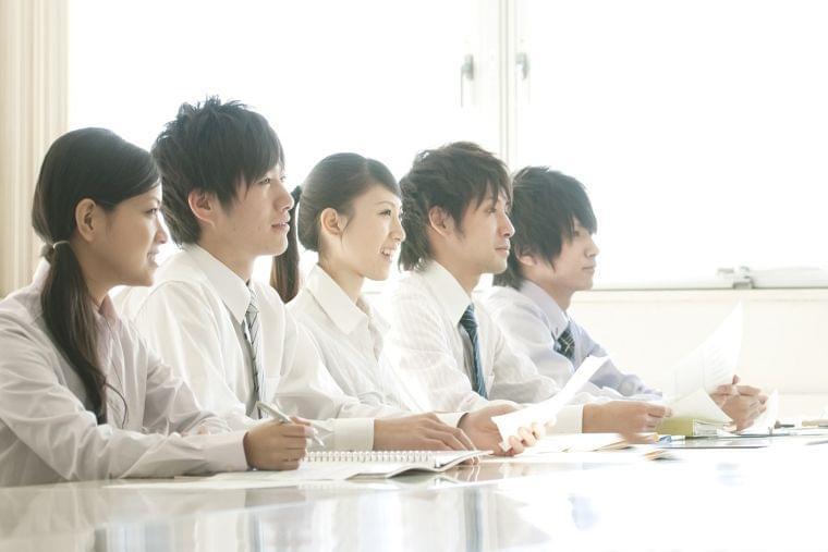 【9/3・9/10 2回コース】管理栄養士のための特定保健指導スキルアップ講座