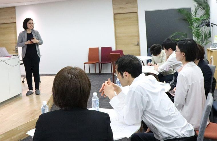 【8/2】本気で特定保健指導をしたい人向け講座【基本編】