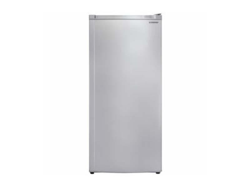セレクト 冷蔵庫 ヤマダ
