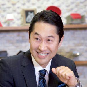 相川 秀希