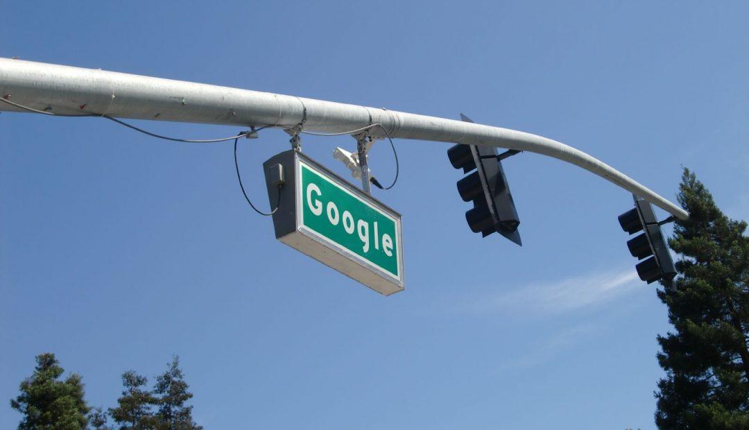 ネット検索時代だからこそ求められる批判的思考力