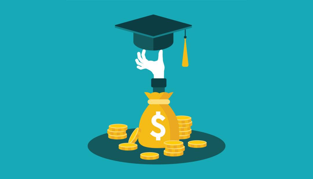 アメリカが直面する新たな教育課題とは?