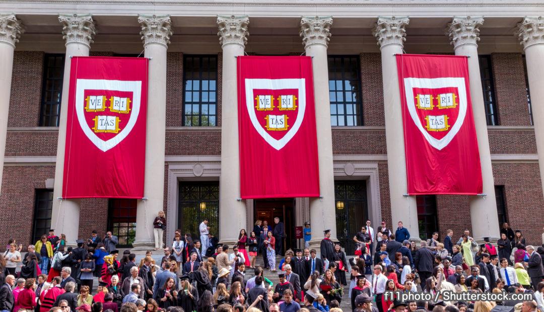 「スーパーグローバル大学」の意外な盲点