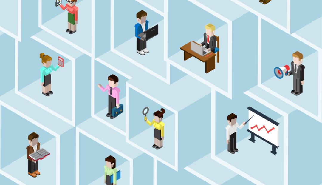 人材獲得競争を勝ち抜く大学の戦略とは?