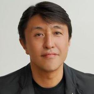 Masayoshi Imamura