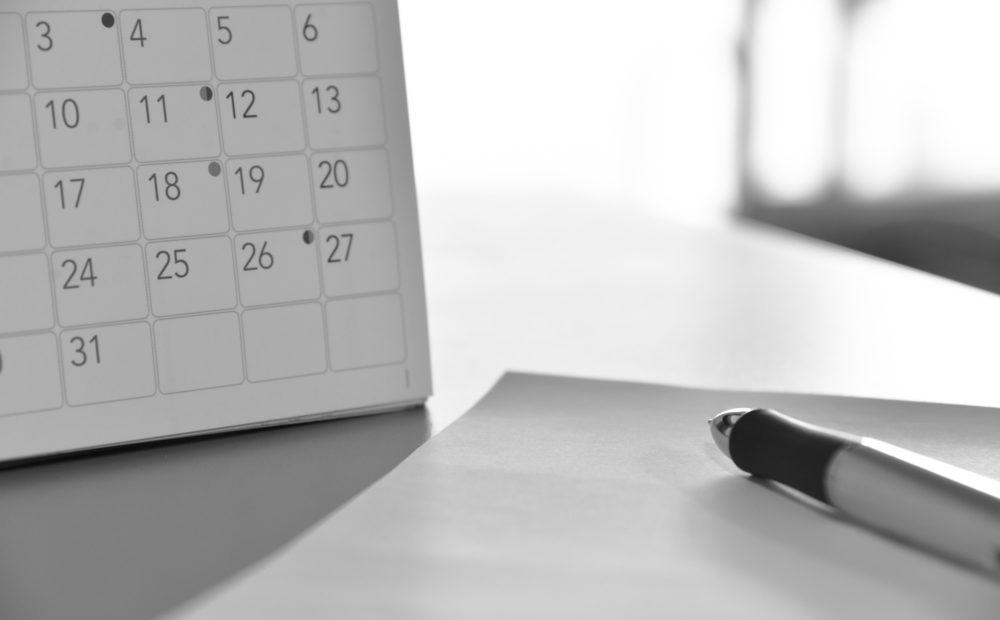 AO・推薦入試で問われる、受験生のプロセスマネジメント力とは?