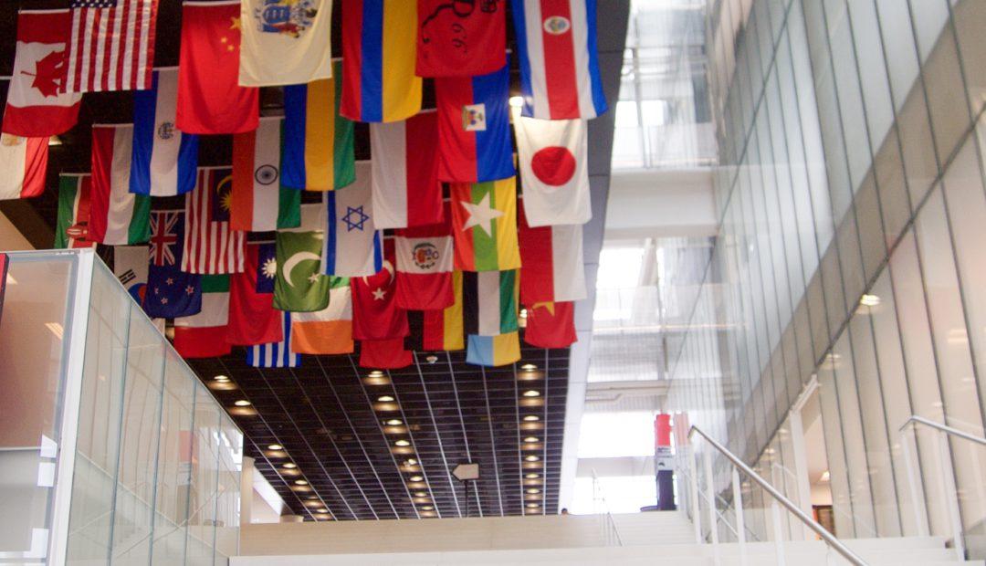 米国大学に見る留学生獲得の課題と戦略[③世界各国の教育関係者の質問から紐解く留学の課題と解決策]
