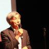 変わる早稲田大学 ― 学修ポートフォリオとリーダーシップ教育を標準化