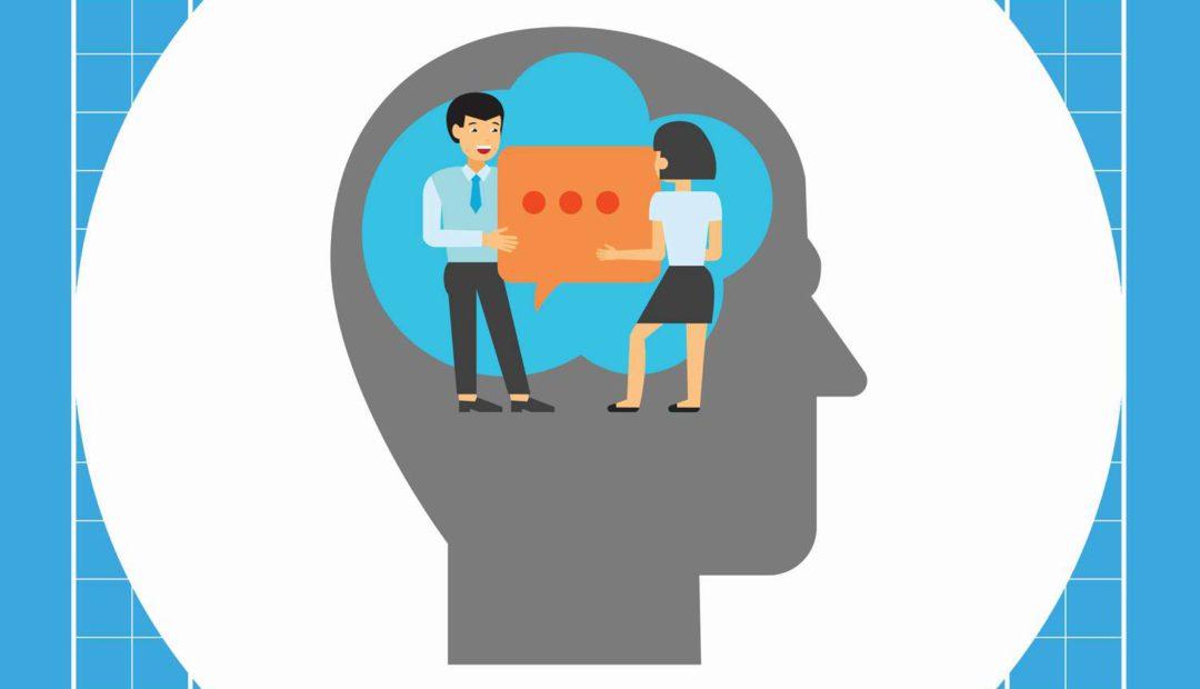 スマートフォン、とくにチャットは脳へ悪影響を及ぼす? 知っておきたい、学習効果との関係