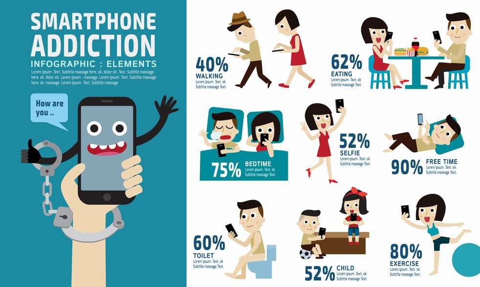 国・自治体・学校の取り組みは? 子どものスマートフォン利用は社会みんなで考えること