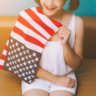 米国総務省のサービス「Education USA」がもたらす 教育の本格的なグローバル化とは?