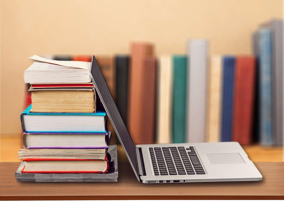 2020年、次期学習指導要領~国語科はどう変わるか