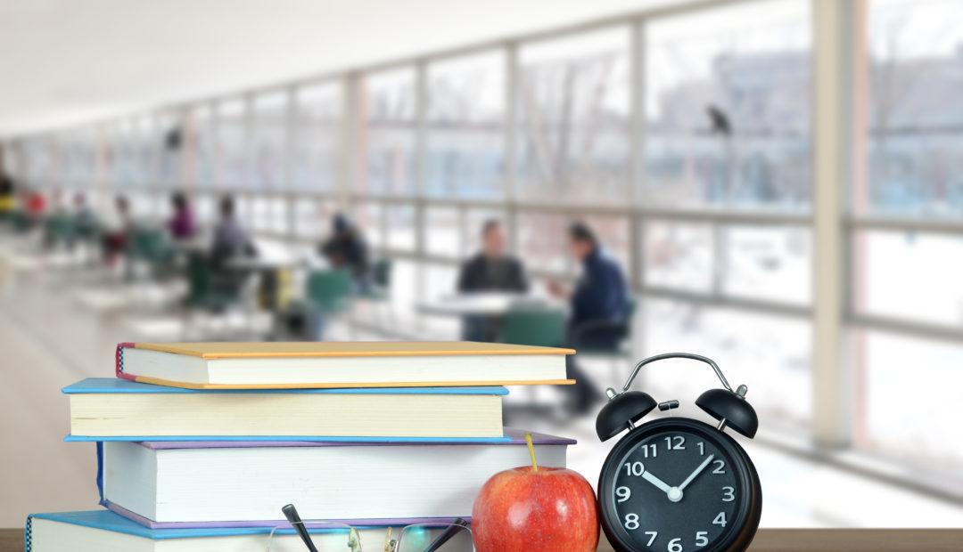 2020年、次期学習指導要領はどうなる? 中教審の答申から