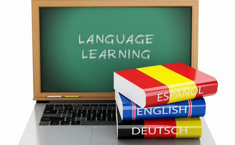 2020年、次期学習指導要領~外国語その2:指導計画案や教材はどうなるの?